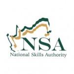 logo-nsa-150x150